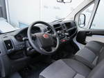 Fiat Ducato Cabinato Sasiu