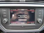 SEAT Arona Style 1.0 TSI 115 CP DSG Portocaliu