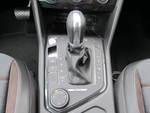 SEAT Tarraco Xcellence 2.0 TDI DSG7 4DRIVE 190 CP